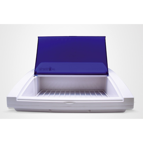 Esterilizador Ultraviolet Simply Perfect Beauty